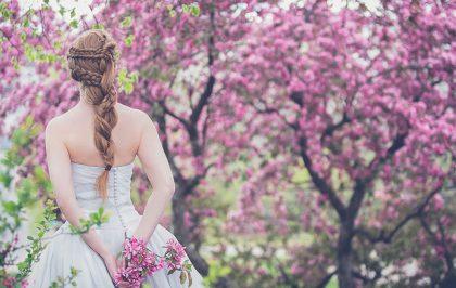 Hochzeitsredner Freie Trauung